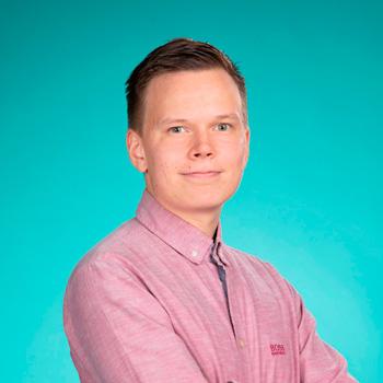 Mikko Kulmala